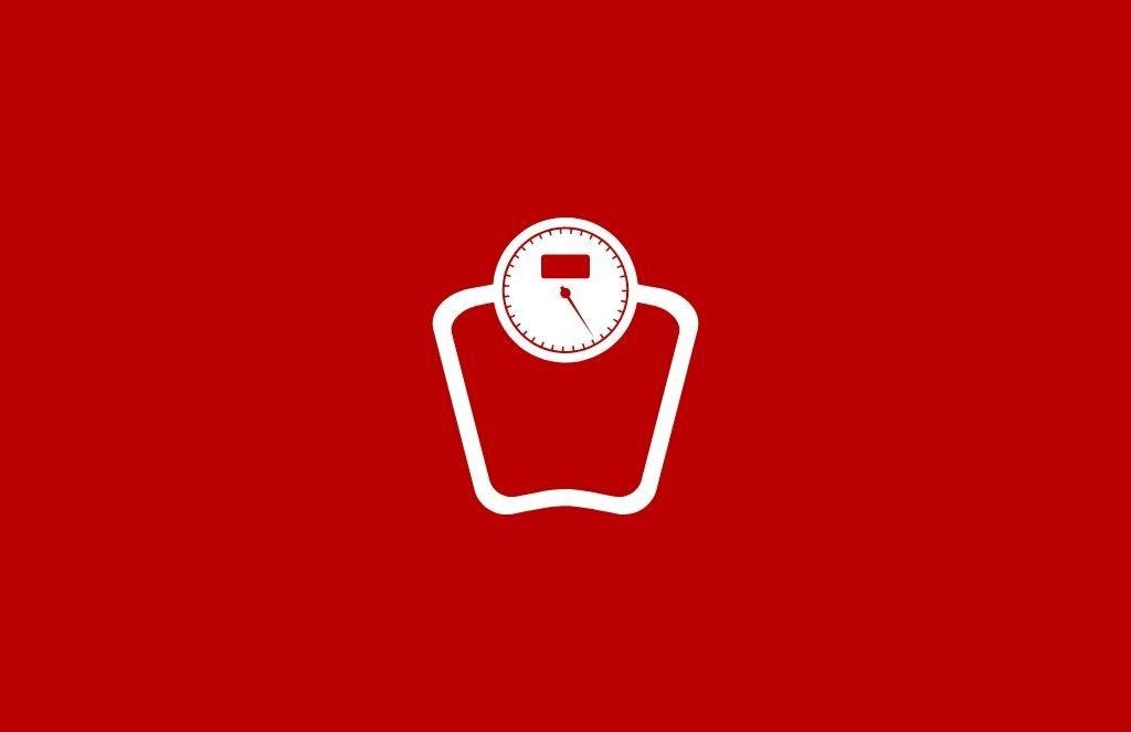 RTVE Cocina | Dietas milagro