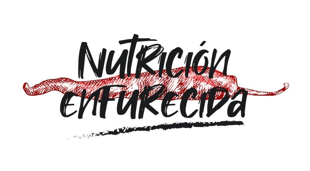Formación en nutrición con Virginia Gómez, dietista-enfurecida